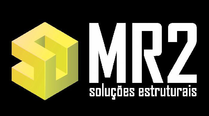 MR2 Soluções Estruturais